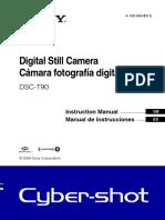 DSCT90_EN_ES.pdf