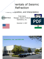 Refractionshortcourse2 120424044013 Phpapp01 (1)