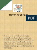 material_2012F1_CMU108_21_21348.pdf