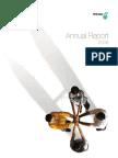 AnnualReport FinancialStatement 2008(1)