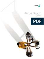 AnnualReport FinancialStatement 2008(1)