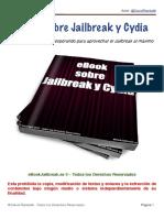 cydia y jailbreak que es y como se hace.pdf