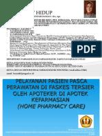 080917 Keri Lestari Home Pharmacy Care
