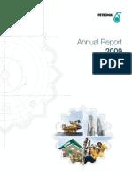 AnnualReport_FinancialStatement_2009