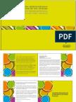 derechos de los jovenes convencion iberoamericana.pdf