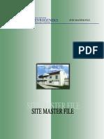 SMF.pdf