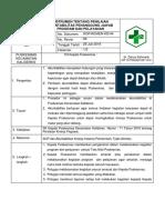 SOP INSTRUMEN TENTANG PENILAIAN AKUNTABILITAS PENANGGUNG JAWAB PROGRAM DAN PELAYANANOK.docx