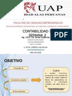 CLASE 4 MAGISTRAL.pdf