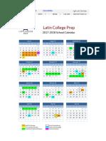 354801451-academic-calendar  1