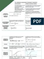 Cuadro Comparativo Version 2