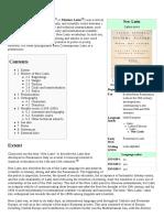New_Latin.pdf