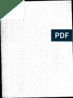 2004.03.29 - MAIS ALTERAÇÃO NA STARGATE.pdf
