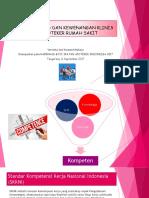 060917_veronika_susi_kredensialing_apoteker.pdf