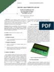 Informe jostick con pic 16f877a