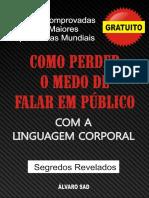 LIVRO ORATÓRIA.pdf