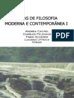 TEMAS_DE_FILOSOFIA_MODERNA_E_CONTEMPORAN.pdf
