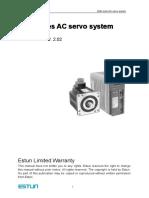 EDB_series_user's_Manual_V.2.02.pdf