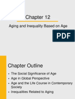 Age (Chapter 12)