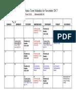 nov calendar docx