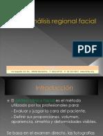 analisisfacialregional-140423042308-phpapp02 (2).ppt