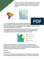 1-Límite-Perú.docx