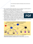 Fisiopatología inmunología 11111