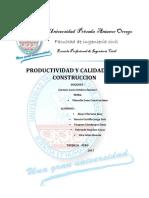 filosofia LEAN CONSTRUCTION (grupo 6) (1).docx