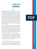 CH 2.pdf