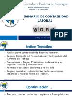 CONTABILIDAD_LABORAL.pdf
