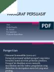 PARAGRAF PERSUASIF.pptx