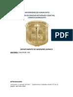 CFD_tarea3-incropera.docx