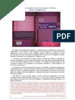Raices_del_algebra_Rutas_hacia_el_algebr (1).pdf