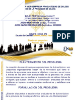 consolidadodiapositivasproyecto-120614232539-phpapp02.pdf
