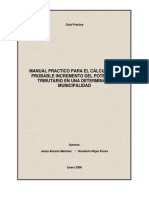MANUAL CALCULO INCREM POT TRIBUT.pdf