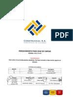 OPER_PR_053_Procedimiento_para_izaje_de_cargas_rev2.pdf