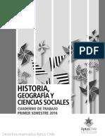 CT 1 basico I Semestre HISTORIA APTUS.pdf