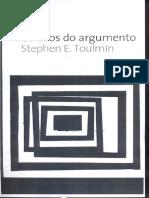Os usos do argumento parte 1.pdf