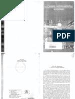 Mario Rossi - Máquinas, herramientas modernas [Vol. 1].pdf