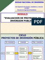 EvaluacionF