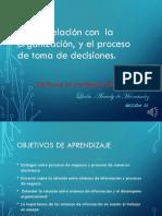 comercio electronico 1.pptx
