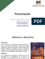 0. Presentación
