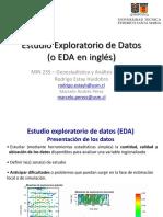3. EDA