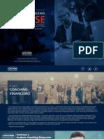 COACHING FINANCEIROS LICENSE-1-1-1-1.pdf
