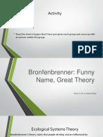 bronfenbrenner-presentation-dlc-thurs 11-1