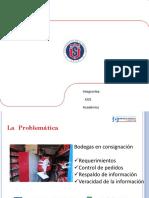 Ejemplo Presentación 3 SIA