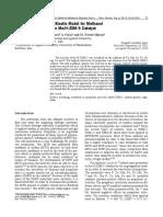 Activation energy ref Cabeq 2014-01-05.pdf