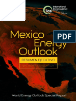 MexicoEnergyOutlookExecutiveSummarySpanish.pdf