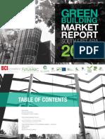 Green.Building.Market.Report.2014.pdf