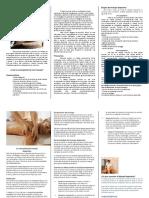 información para diptico.docx