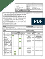 3.43 SOP Pelayanan Keberatan Dalam Perkara Upaya Hukum Perkara Sederhana Dalam Ekonomi Syariah Telah Melewati Batas Waktu